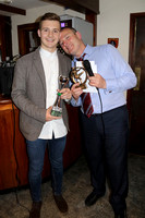 20150515 Westfields Presentation Night