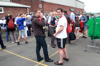 20150711 HFC v FC United of Manchester