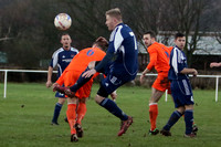 WellingtonvCradleyHeath011