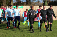 20150124 Westfields v Coventry Sphinx