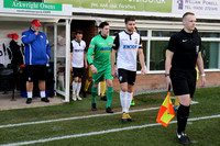 HerefordvAFCTotton014