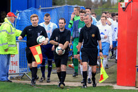 20141025 Westfields v Coventry Sphinx