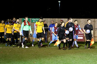 20151208 Westfields v Alvechurch